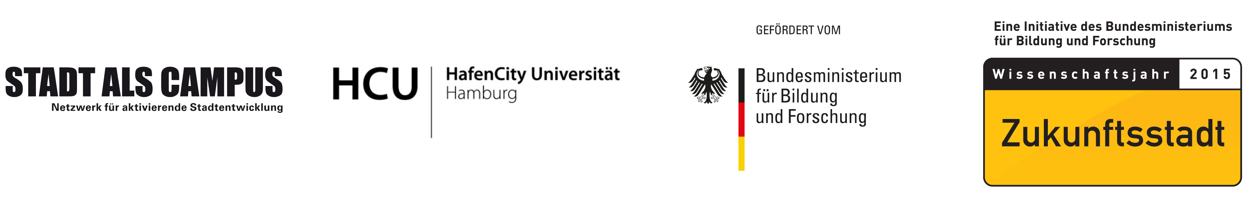 Logobalken150608