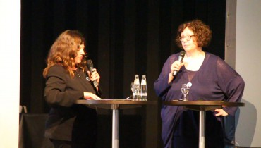 Dr. Ulrike Wendland