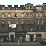 2012-10-03 Fassade klein