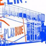 PlanBude_image_660