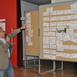 altona_mitte_workshop_buergerforum_02