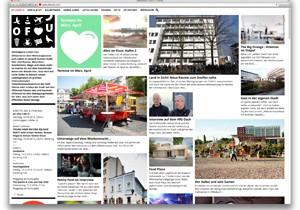 04_Bildschirmfoto-OFlovesU_F_Urabn-Media-Project