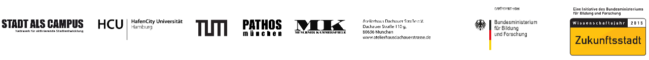 Logobalken Muenchen_151008_