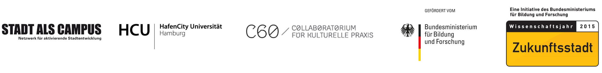 Logobalken151020_kl