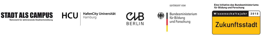 Logobalken151117