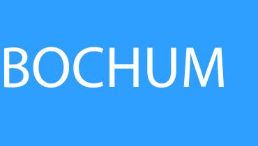 ch-bochum